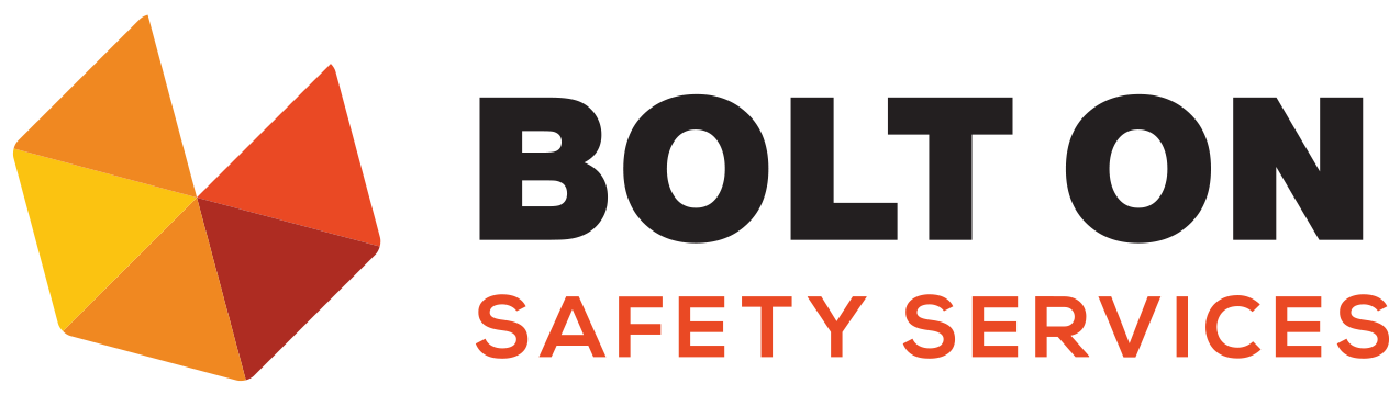 Bolt-On Safety Services - Health & Safety Consultancy, Norfolk and East Anglia
